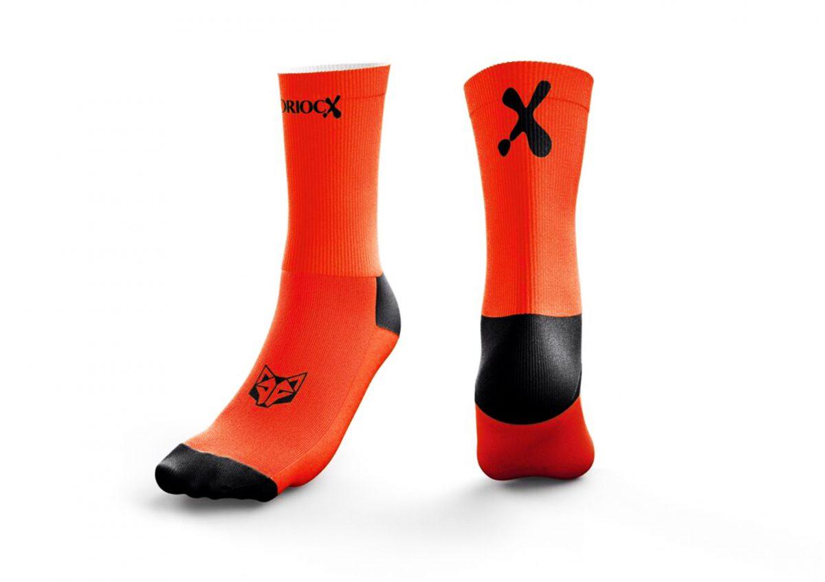 Sportinės kojinės